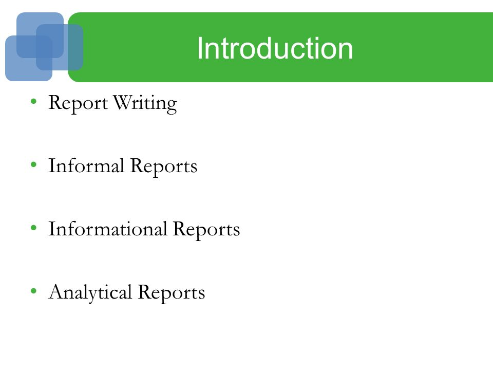 informal essay introduction The informal essay is an essay written for pleasureits purpose is to help you organize your thoughts on a specific topic, to reflect on readings, and to express different points of view.