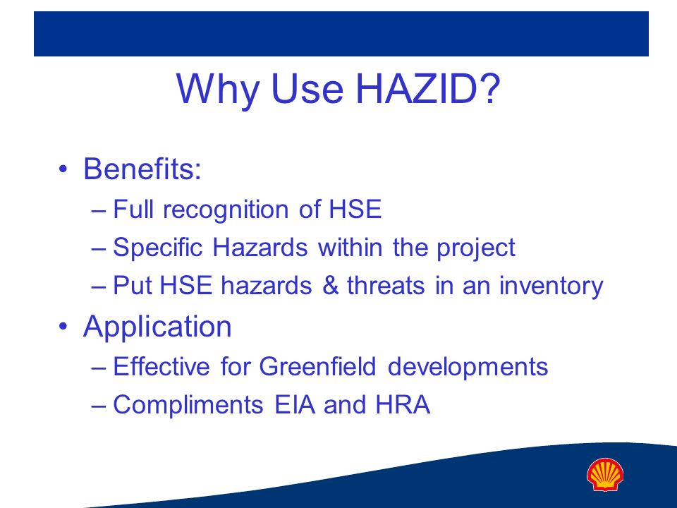 link between hazard controls and activities) - ppt video online ...