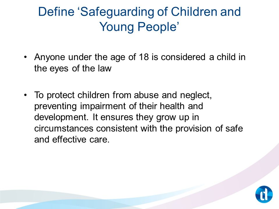 safeguarding and protection of vulnerable adults 2 essay Protection of vulnerable people: safeguarding those with mental illness  agency policies and procedures to protect vulnerable adults from abuse  the writepass .