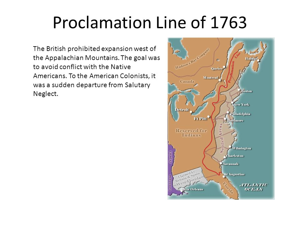 the french indian war was a major turning point in relations between the americans and the british Apush essay prompts  (french and indian war, 1754-1763) marked a turning point in american relations with great britain, analyzing what changed and what stayed .
