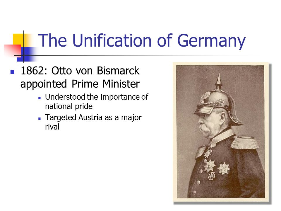 an introduction to nationalism and realpolitik in germany and italy Italian nationalism builds upon with germany and austria-hungary since a fascist totalitarian state in italy involved appeal to italian nationalism.