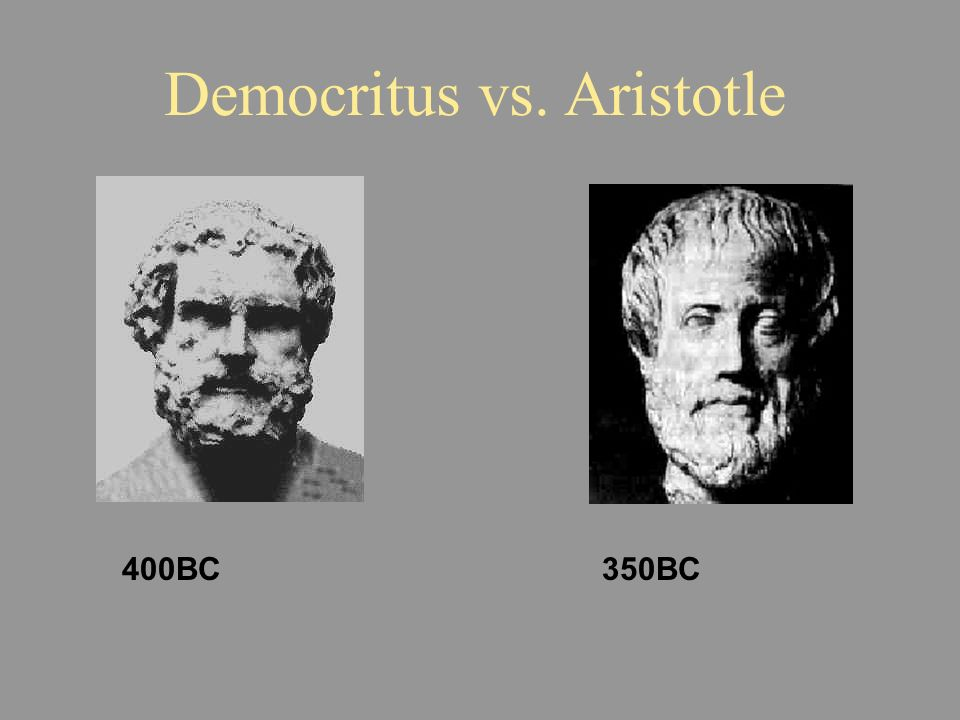 aristotle vs copernicus Plato vs aristotle: compared philosophies undeniably, plato and aristotle are the two rock stars of greek philosophy plato created idealism and aristotle, later recuperated by thomas aquinas, became the official doctrine of the catholic church.