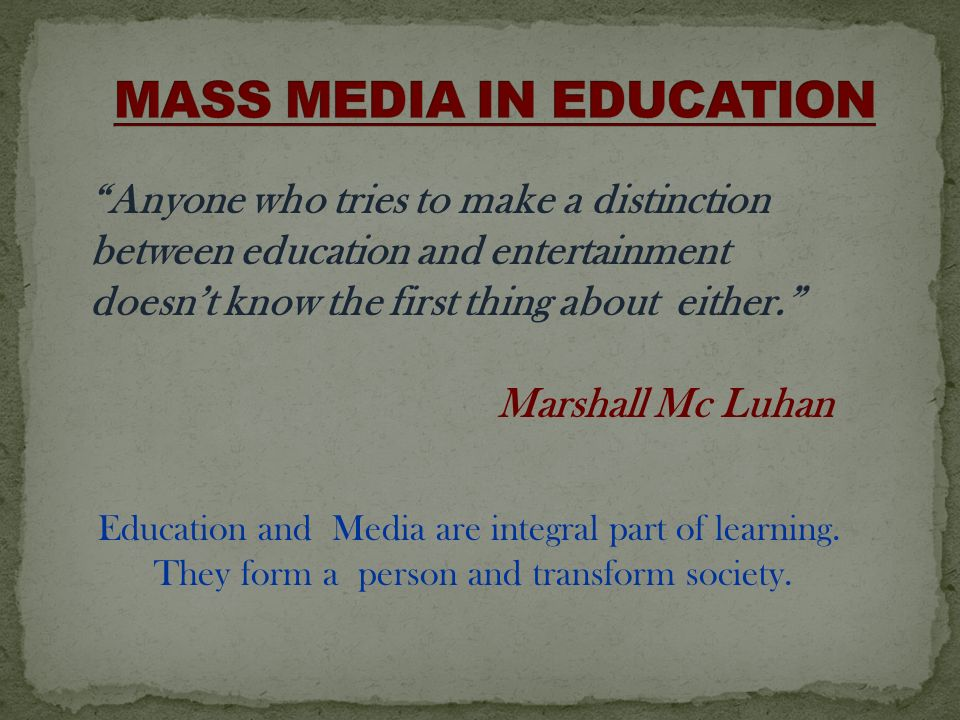 WELCOME NISHA DANIEL B. ed ENGLISH AVILA COLLEGE OF EDUCATION ...