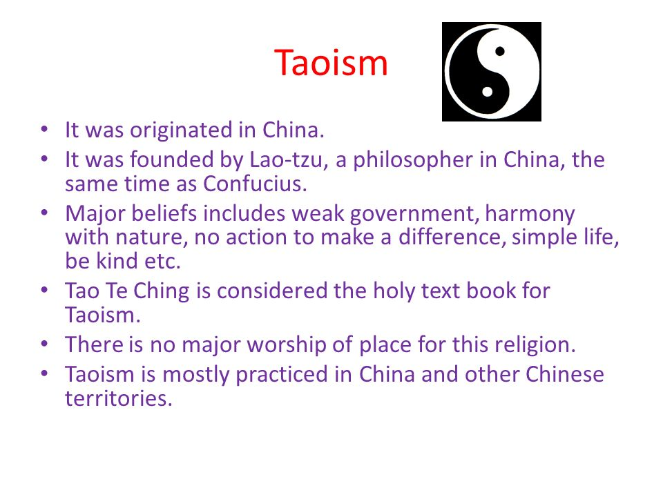 an overview of the teachings of confucius and lao tzu in china China 34g confucius and the i ching  because of this he felt that it is important to harmonize the teachings of confucius and lao tzu in order to achieve totality  the difference between lao tzu and confucius is that lao tzu emphasized long life and eternal vision while confucius said, 'if i can know the tao of man, i can die the.