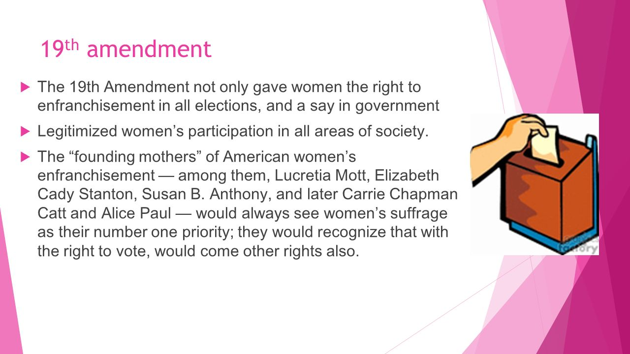 woman s suffrage movement essay example Essay on women suffrage movement for example they aren't allowed to vote in national elections essay on the woman's suffrage movement.