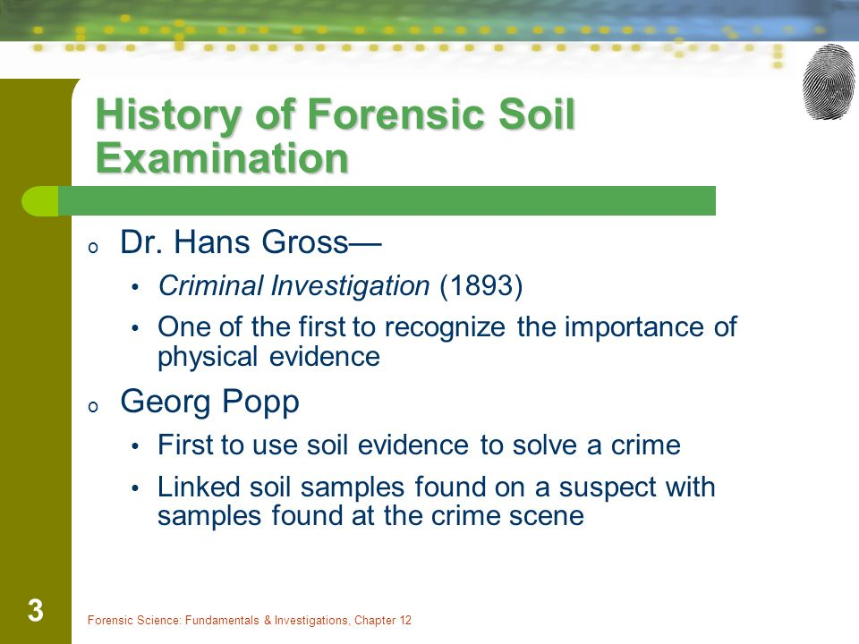 Recognize various soil types discuss soil horizons ppt for Origin of soil