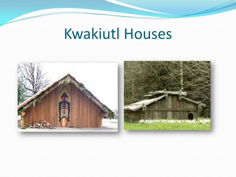 Kwakiutl Kwakiutl Indian Music Of The Pacific Northwest