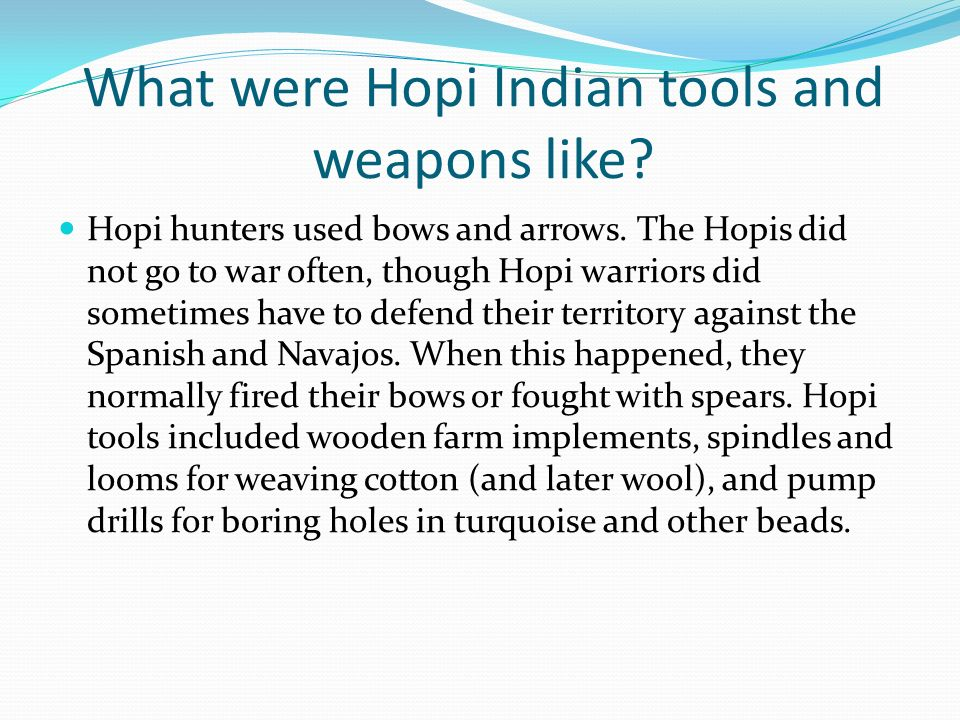 american indians unit essential questions ppt download