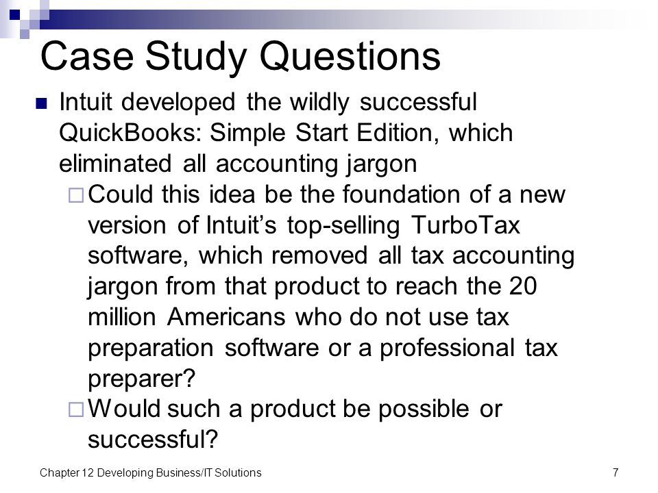 accounting case study questions Online download accounting case study questions and answer accounting case study questions and answer imagine that you get such certain awesome experience and knowledge by only reading a book.