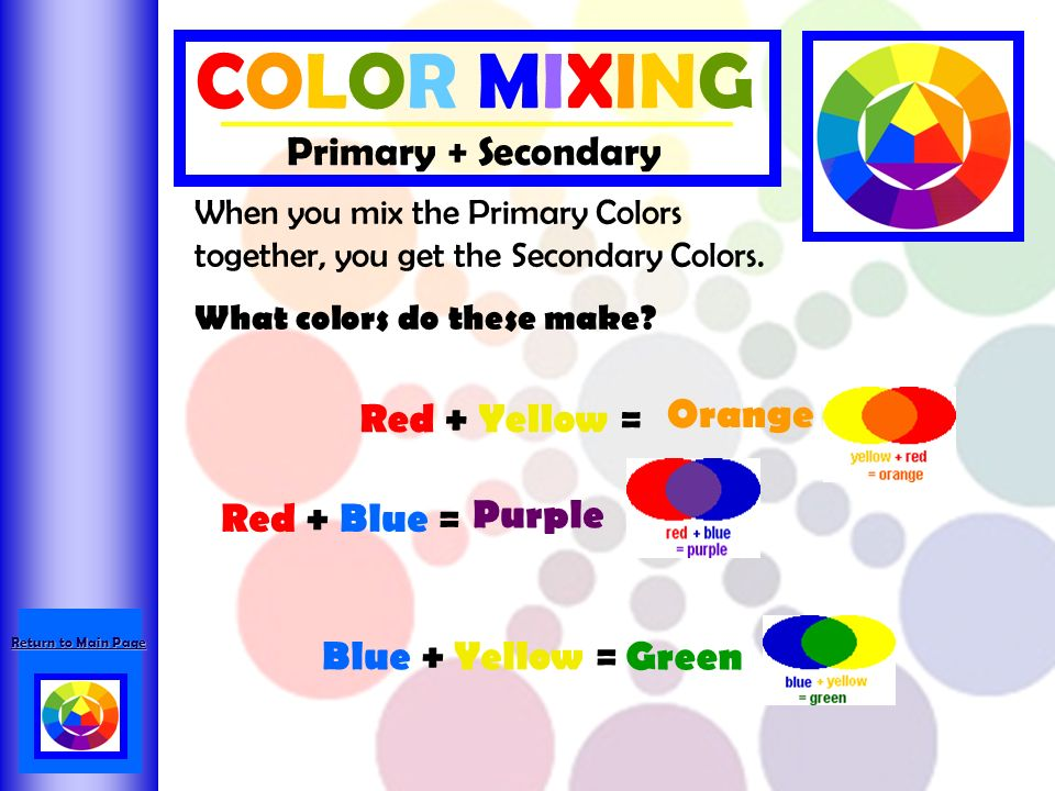 an introduction to the color wheel and color theory ppt download. Black Bedroom Furniture Sets. Home Design Ideas