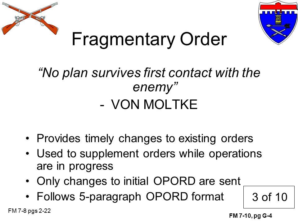 troop leading procedures ppt video online download