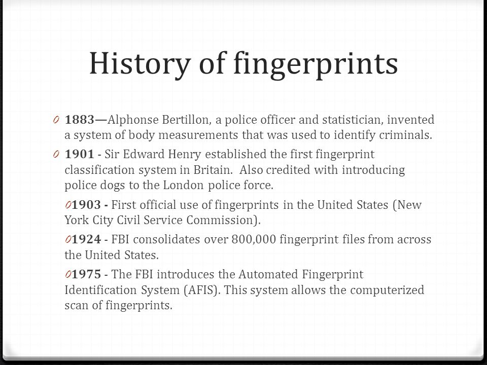 evolving biometrics essay The advantages of technology essay sat gre gmat  computer and constantly evolving technology  biometrics: biometrics and eye.