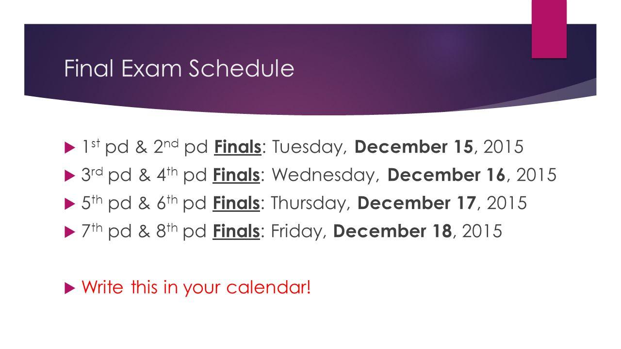 geo 100 final exam study guide
