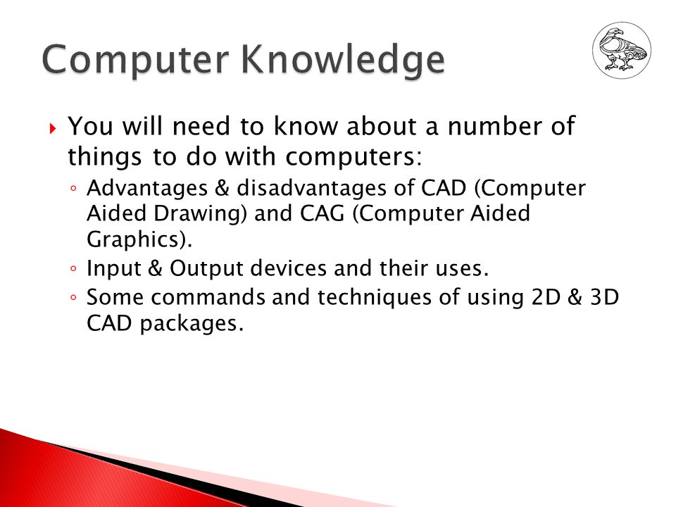 5 advantages and 5 disadvantages of computers The advantages and disadvantages of computer technology in second language acquisition cheng-chieh lai phd program student in educational leadership prairie view a&m university william allan kritsonis, phd professor phd program in educational leadership prairie view a&m university member of the texas a&m university.