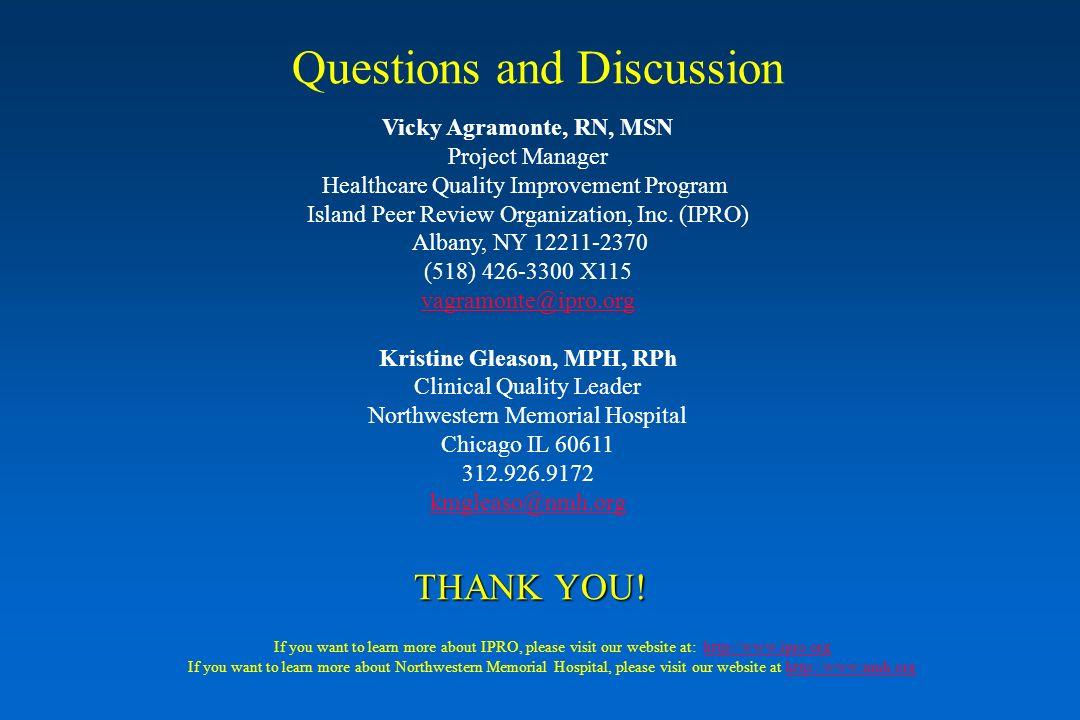 Island Peer Review Organization Ny