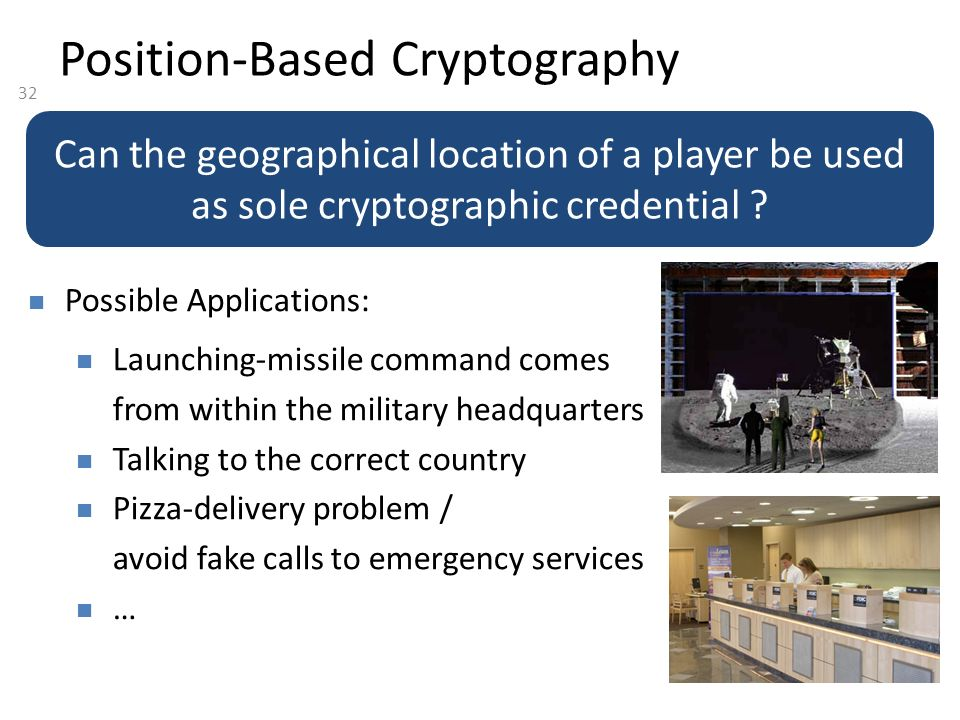 key distribution in cryptography pdf
