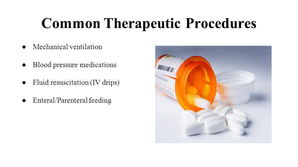 Cozaar Common Blood Pressure Medications