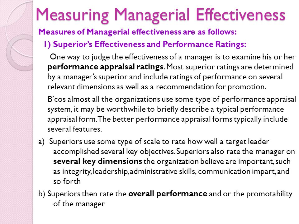 """managers role in the effectiveness and A manager is primarily in a """"telling"""" role, while a coach leverages effective questioning, discovery, and contextual listening to help employees find their own solution to a problem or their own next step to growth."""