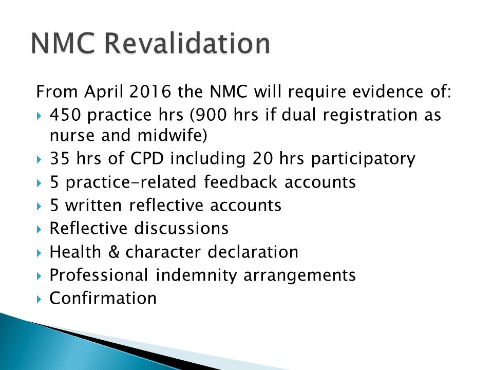 administering medication reflective account Introduction this is a reflective essay based on an episode of care that i was directly involved in managing during a community placement this episode of care will be analysed using up to date references, health care policies and relevant models.