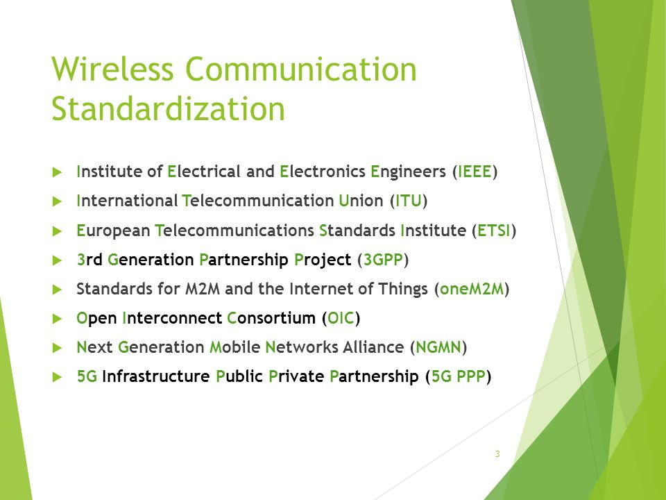 ieee research papers on mobile communication