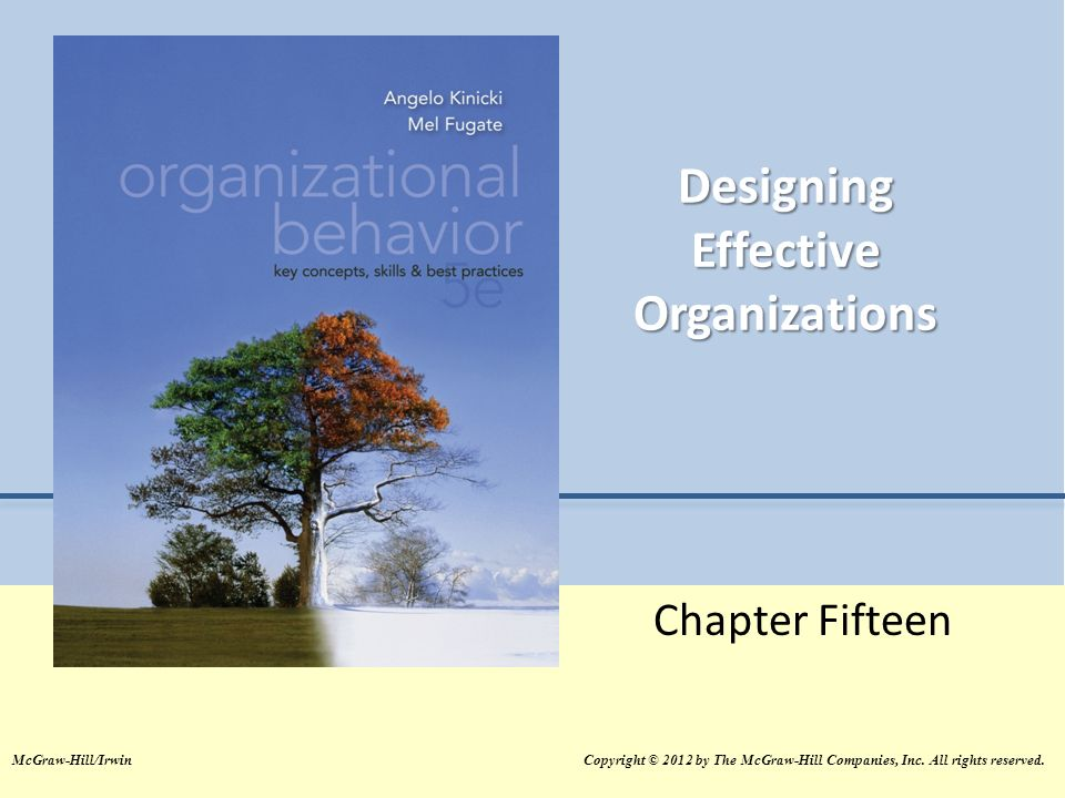 burns and stalker s findings regarding mechanistic and organic organizations Building on merton (1949) and durkheim (1997), burns and stalker (1961) proposed a contingent relationship between formal structure and organizational performance, arguing that organizations with organic structures, or loosely coupled networks of workers, are better adapted to dynamic environments.