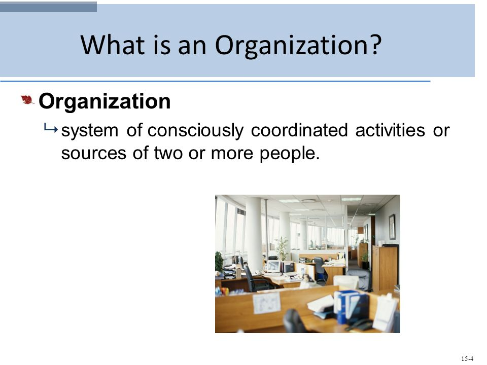 burns and stalker s findings regarding mechanistic and organic organizations Inf5890 overview of theories on organizations and management lars groth 1 inf5890 overview of theories on organization and  burns  og  stalker.