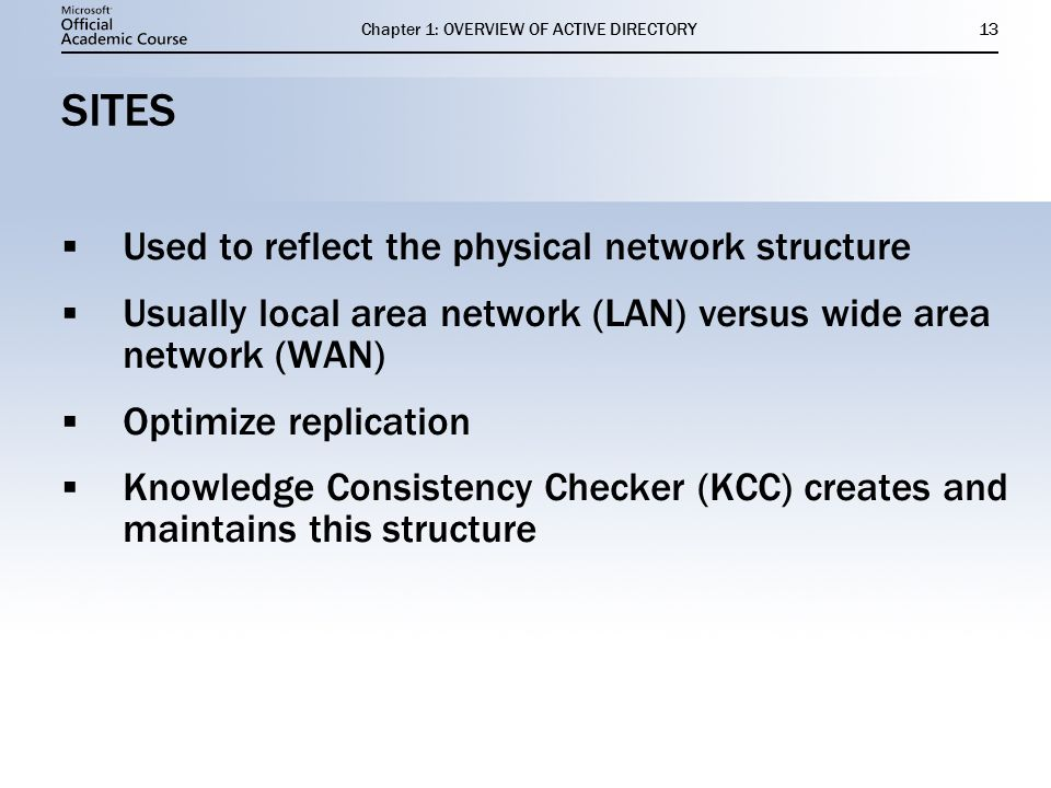 overview of planning an active directory 04 chapter 1 planning an active directory deployment project - download as word doc (doc), pdf file (pdf), text file (txt) or read online.