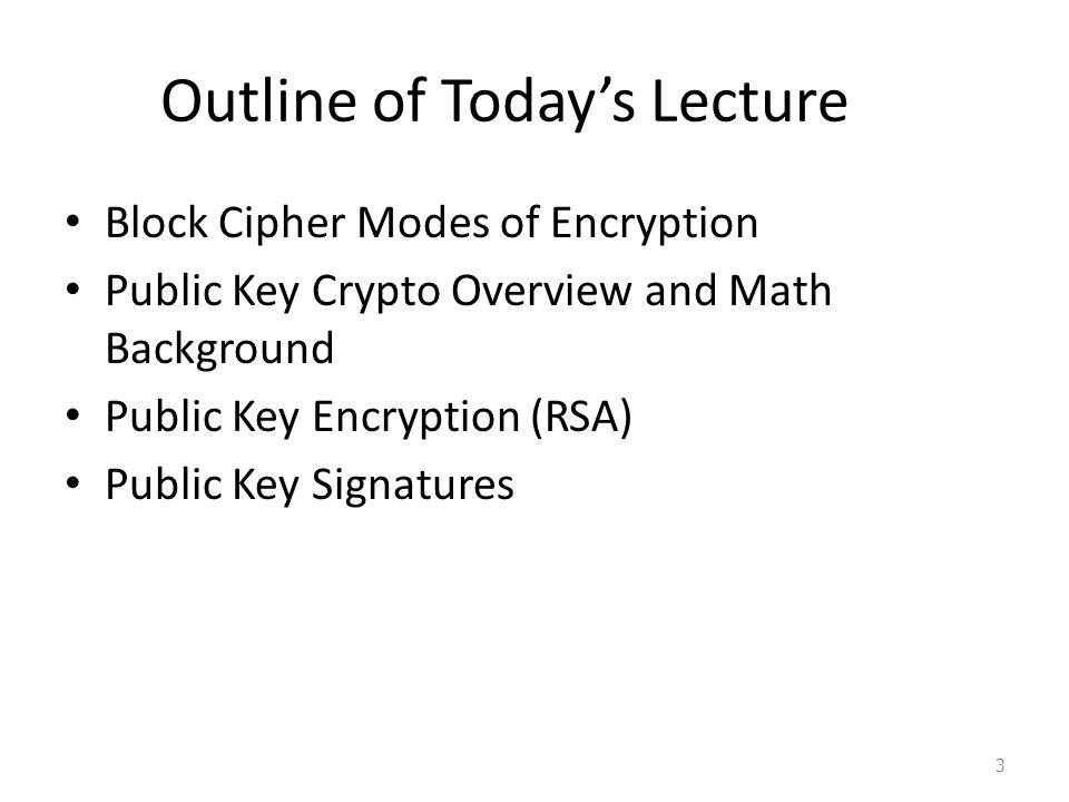 Crypto key generate rsa signature : Hrb coin bill receipt