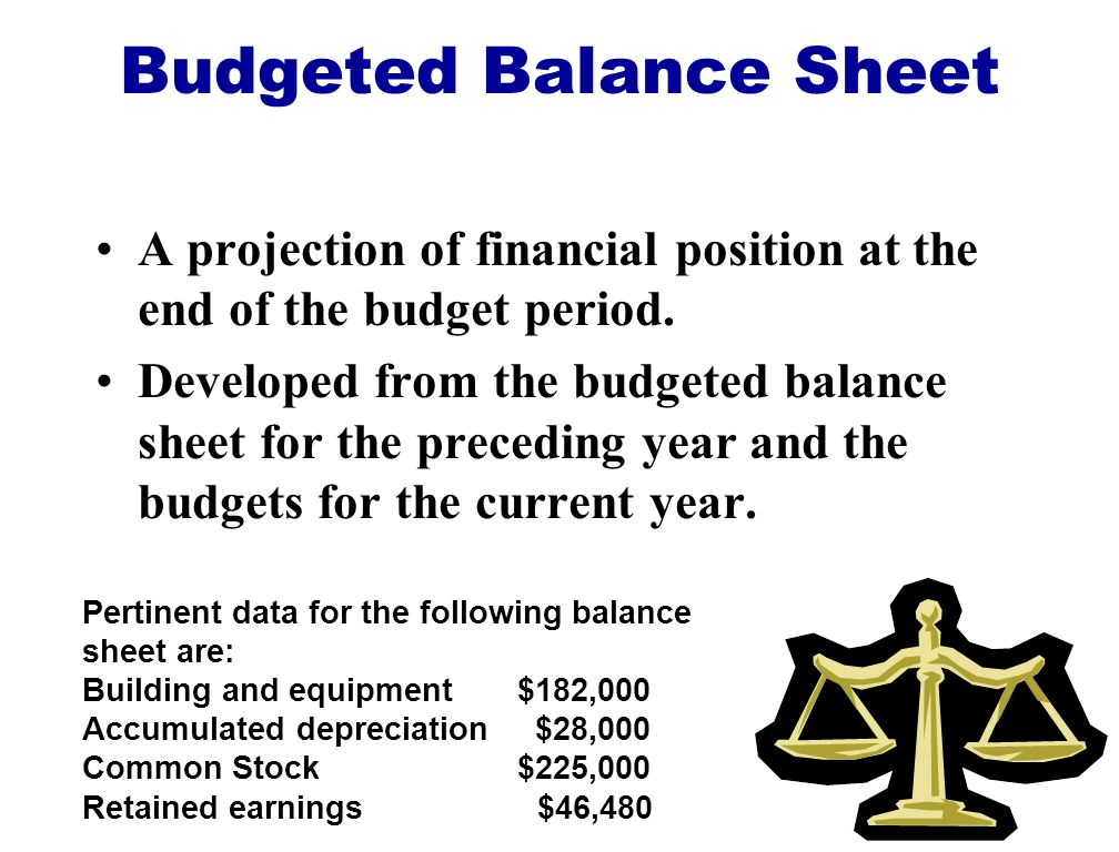what are the common misstatements of balance sheet figures Understanding the balance sheet  not to have too many of them on their balance sheet common stock  the shares stays on the balance sheet as a negative figure.