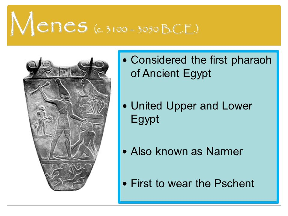 the life of the lower and upper class in ancient egypt Visit us for info on the daily life of women in ancient egypt from the upper, middle and lower upper-class women were supervisors over the many servants.