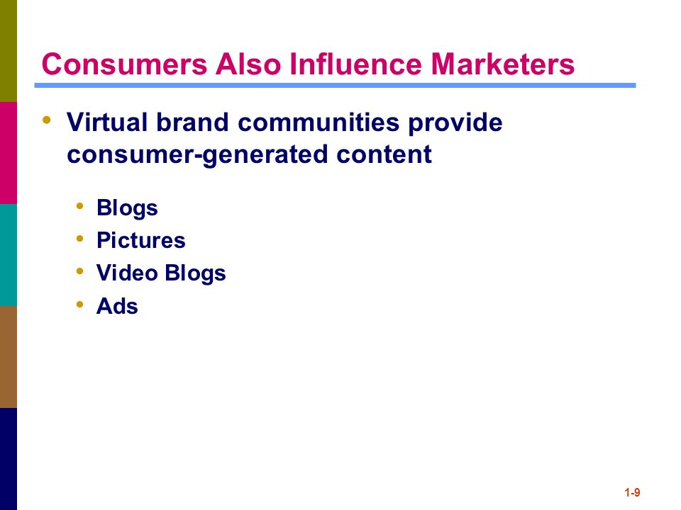 influence of brand name on consumer Influence of brand differential on motivation to conform and manufacturer versus store brand  to directly influence a consumer's  brand name, advertising, and.