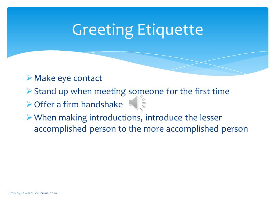 Online dating etiquette first email