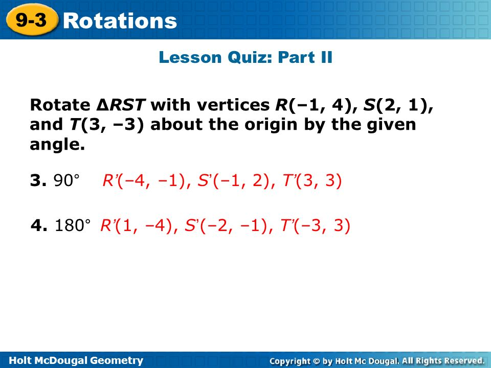 lesson 9 quiz Read and download quiz 1 a lesson 9 1 chapter 9 answers free ebooks in pdf format - florida algebra 1 honors answers free.