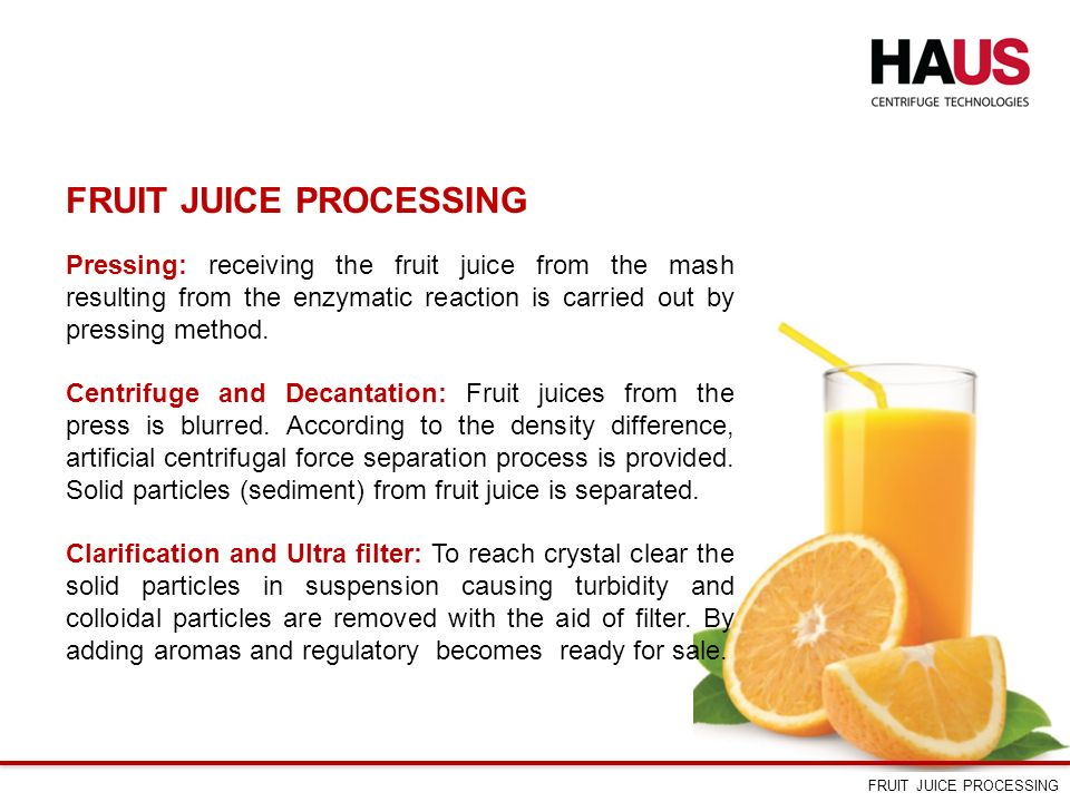 process essay orange juice Orange juice - from the tree to the glass grade two - people who make a difference: people who supply our needs  the process to make orange juice is long and more.
