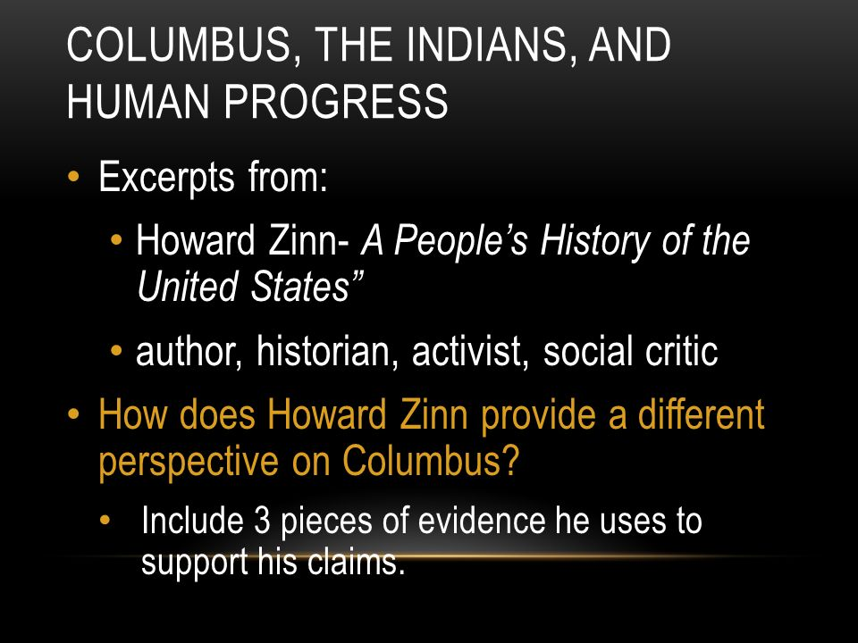 chapter summaries howard zinn Chapter 13 howard zinn 1 the socialist challenge chapter 13 elizabeth santana 2 socialist writers they were among the most famous of american literary figures, who's books were read by millions upton sinclair who wrote the jungle in 1906 where he talked about socialism and how bea.