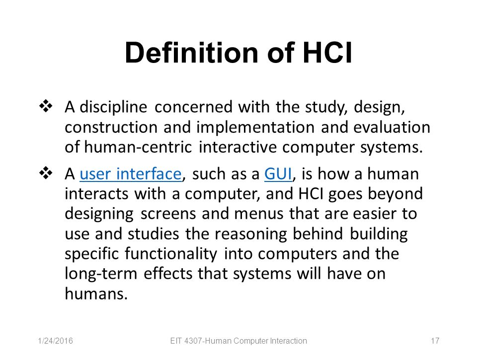 interaction design beyond humancomputer interaction pdf online
