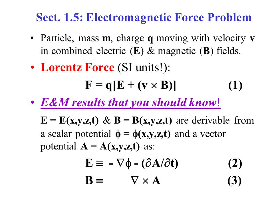 scalar and vector magnetic potential pdf