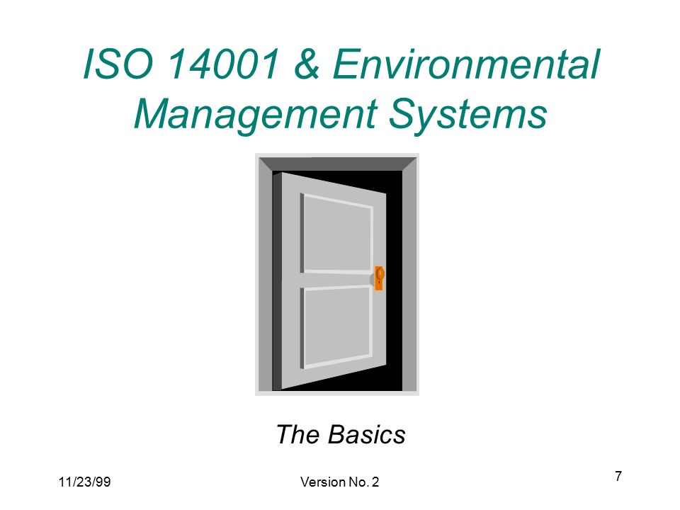 the implementation of environmental management system Environmental management system (ems) refers to the management of an  organization's environmental programs in a comprehensive, systematic, planned  and documented manner it includes the organizational structure, planning and  resources for developing, implementing and maintaining policy.
