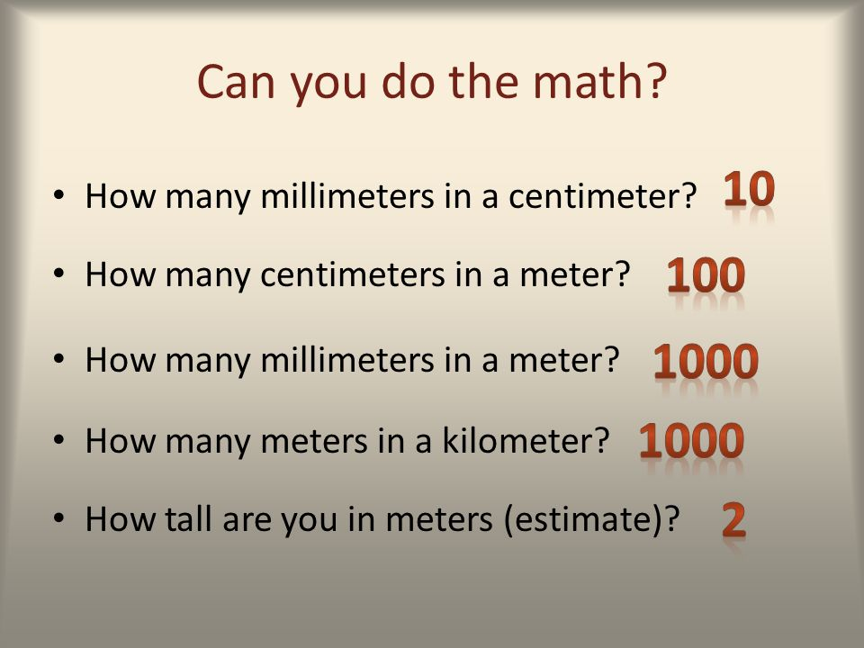 success medical mathematics ppt video online download