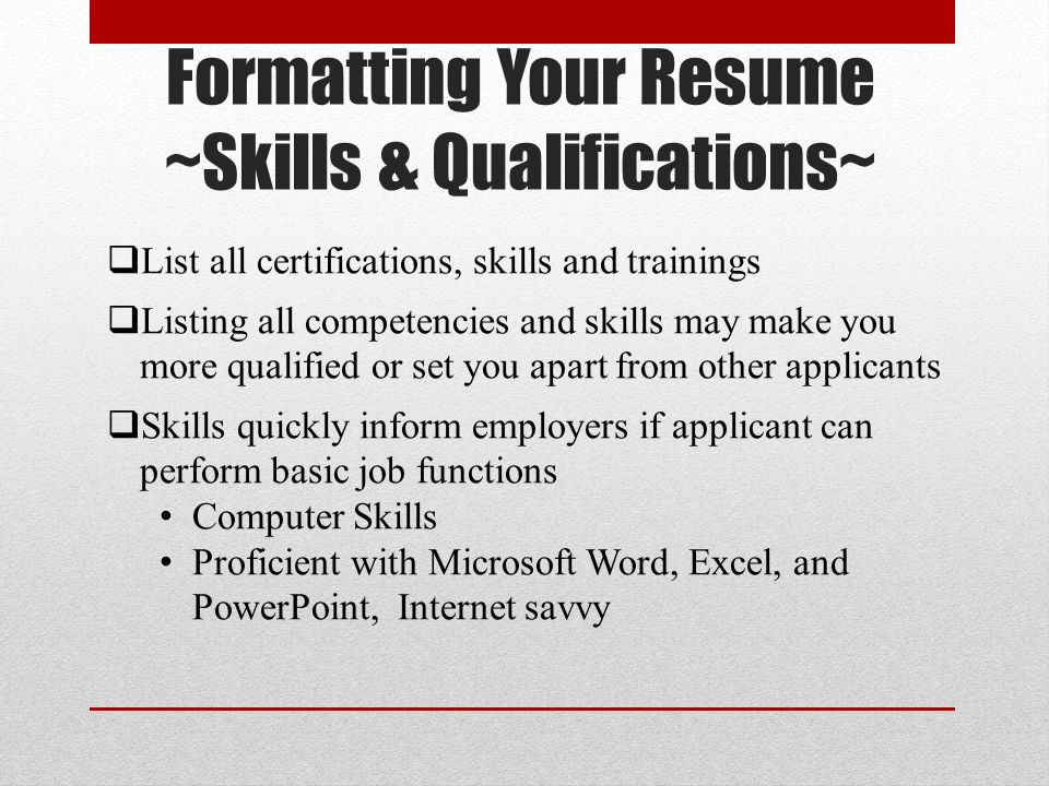 resume references template outstanding resume references resumate free screenshot gallery