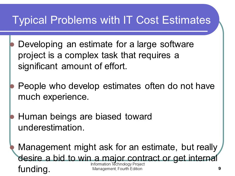 """the problems to estimate the cost Total cost = ($66,690 x 1,000 units) + $39,739 = $106,429 statistical regression analysis provides useful information to judge the reliability of your estimates an """"adjusted r-square"""" close to 1 (the one in the figure is approximately 099498) indicates that the model fits the data low p-values of the coefficients (here, 1713 x 10–10 and 4861 x."""
