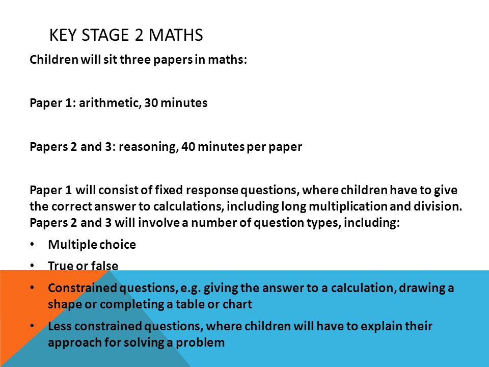 Generous Key Stage 2 Maths Division Pictures Inspiration - Worksheet ...
