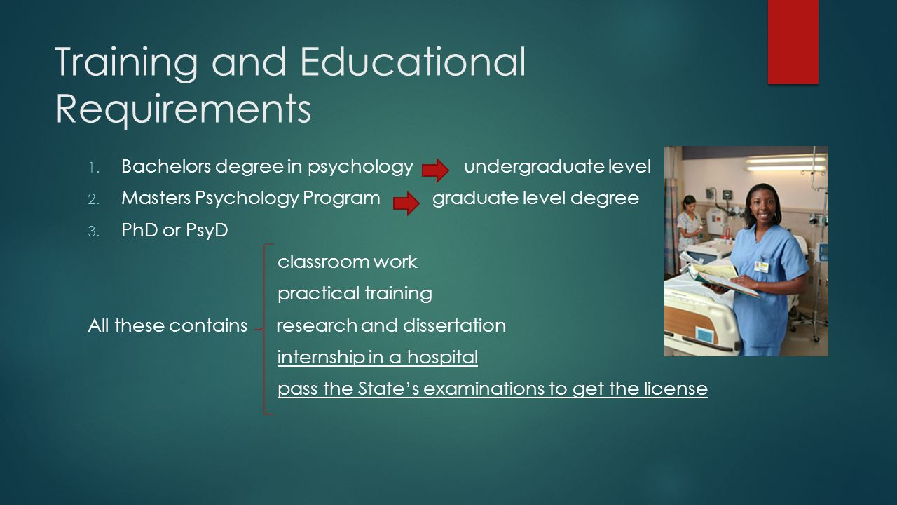 dissertation in educational psychology Educational psychology is closely related to field of psychology, but programmes can be usually found in departments of education at universities education psychology is also connected to neuroscience, while recent theories including topics from the field of social sciences.