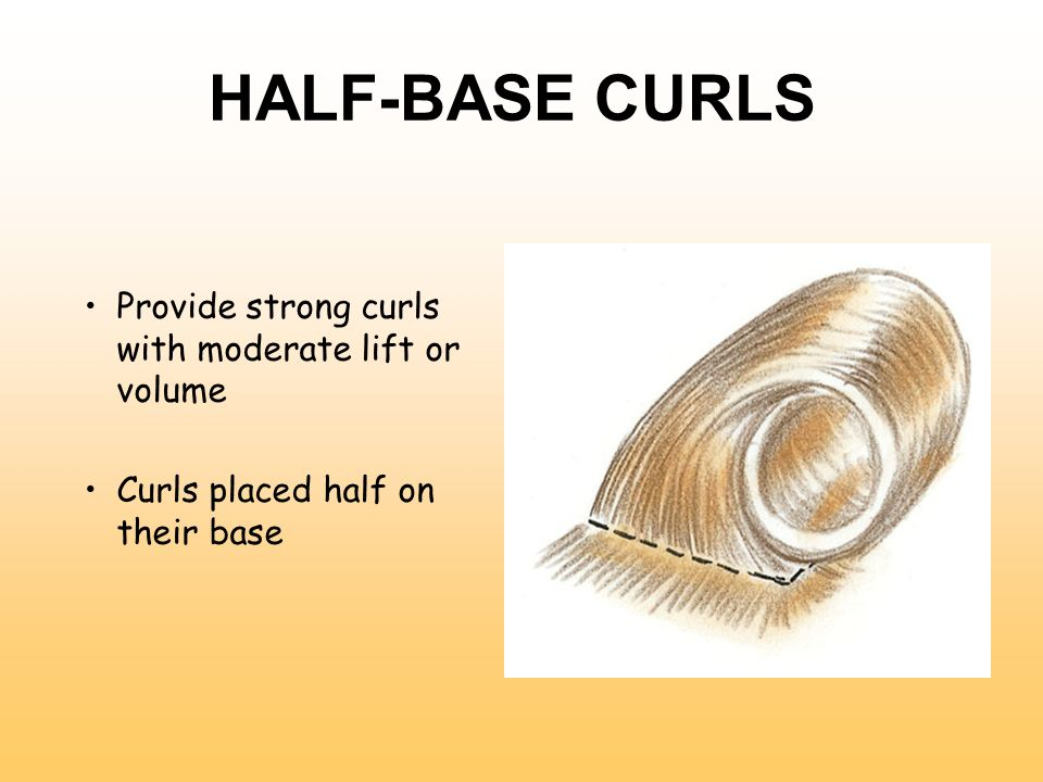 Communicating For Success Hairstyling Ppt Video Online