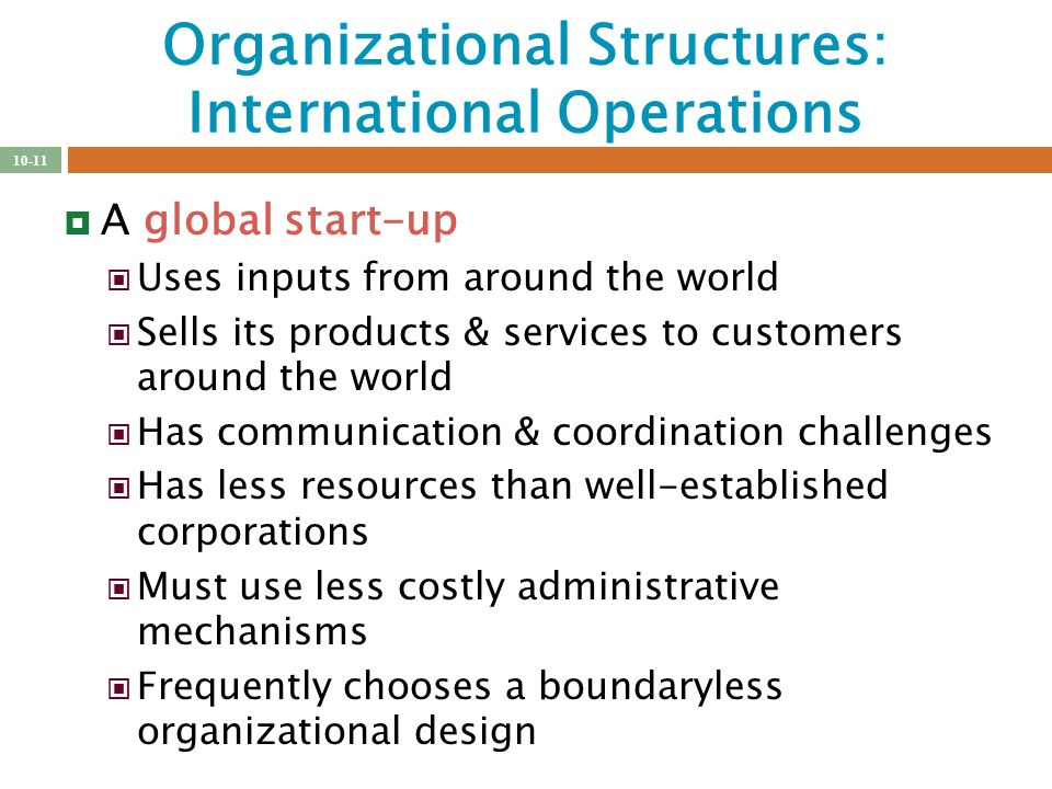 how effectively have states international organizations Until the late 1960s, american students of international relations equated international institutions with formal international organizations, especially the united nations international organization, the leading academic journal on the subject, carried.