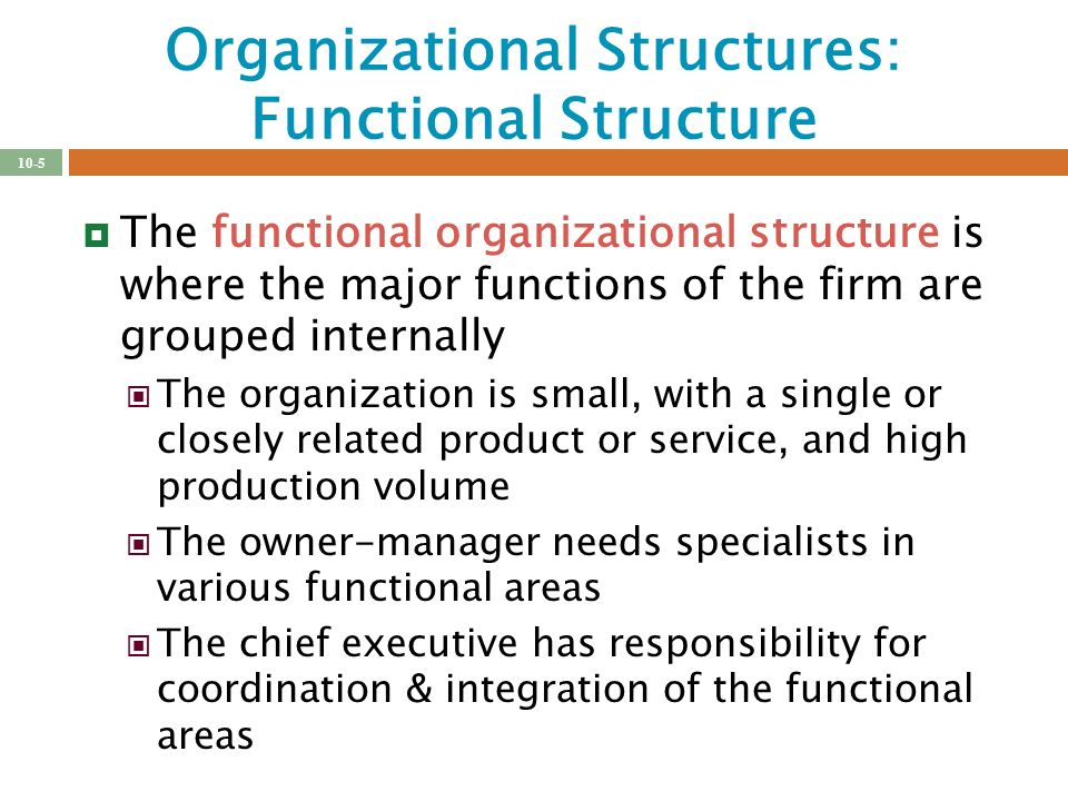 organizing function of management as it relates to knowledge How knowledge and technology relate to the organizing function of  management at circuit city 1066 words | 5 pages the organizing.