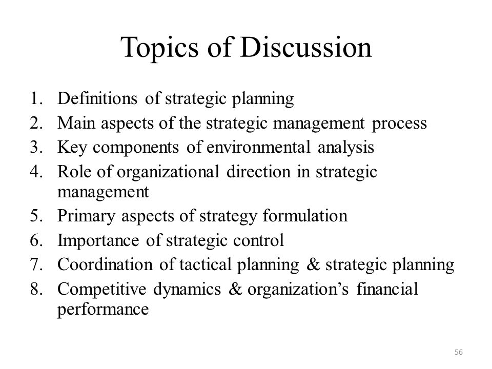 """an analysis of the topic of the management and the issues of the planning Such results are confusing for case managers and others who are interested in  case  """"case management is a collaborative process that assesses, plans,   the client's problems, needs, and desires, as determined from the findings of the   knowledge domain, a collection of information topics associated with health  and."""