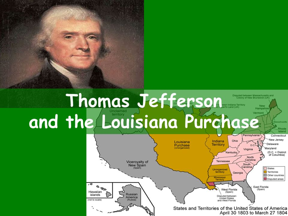 thomas jefferson essay questions Thomas jefferson was a man that was one of the founding fathers of our he became the third president of the united states thomas signed the.