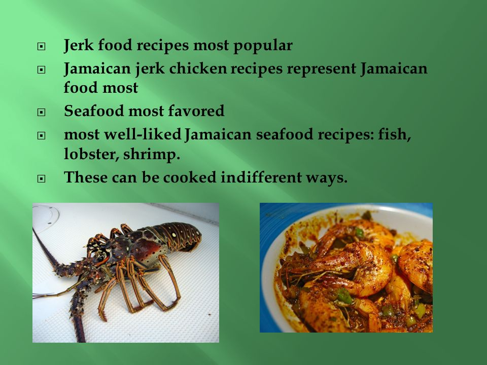 Jamaica. - ppt video online download