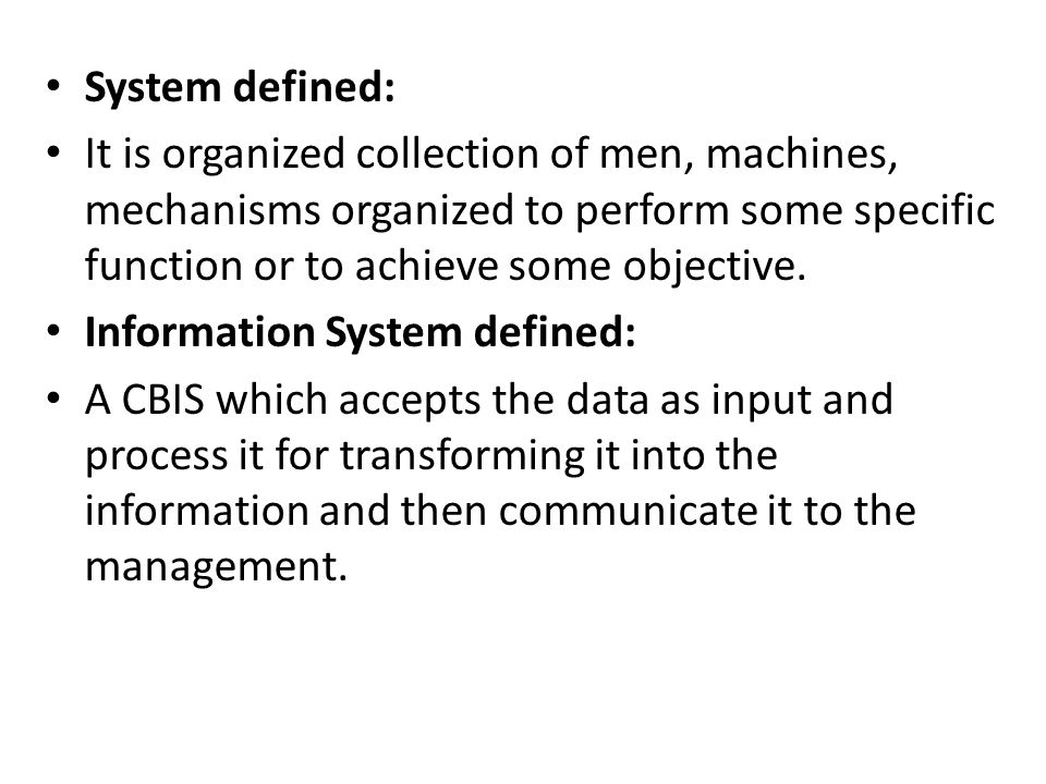 difference between information system and information technology pdf